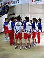 South Korea Team in King's Cup Sepak Takraw 5.jpg