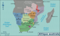 Southern Africa new map (fr).png