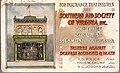 Southern Aid Society of Virginia, Inc. (16811476266).jpg