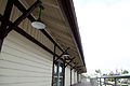 Southern Pacific Railroad Depot-2.jpg