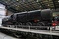 Southern Railway 0-6-0 Q1 Class LocomotivC (32128589996).jpg