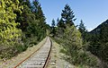 Southern Railway of Vancouver Island, Canada 05.jpg