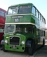 Southern Vectis 563 2.JPG
