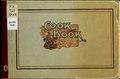 Souvenir cook-book.. (IA souvenircookbook00unse).pdf
