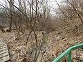 Sovetskiy rayon, Bryansk, Bryanskaya oblast', Russia - panoramio (171).jpg