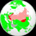 Soviet-tarybu-padomju-noukogude-radziecki.png