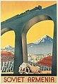 Soviet Armenia (Travel poster).jpg