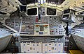 Space Shuttle Endeavour's Flight Deck.jpg