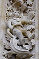 Spain-Salamanca-P1170329 (25772753992).jpg