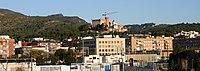 Spain.Castelldefels.Castell.jpg