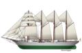 Spanish tallship Elcano.png