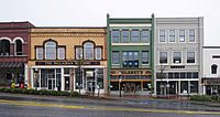 Spartanburg Historic District.jpg