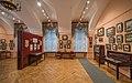 Spb Vasilievsky Island Pushkin House asv2019-09 img07.jpg