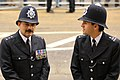 Special Constables in formal uniform (8657832055).jpg