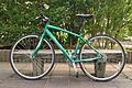 Specialized Sirrus 2007 001.jpg
