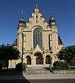 Speyer-16-Josephskirche-gje.jpg