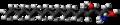 Sphingosine-3D-balls.png