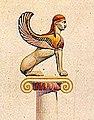 Sphinx of Naxos colored.jpg