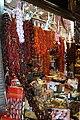 Spices, Mercado de San Jose - panoramio - Evgeniy Metyolkin.jpg
