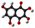Spinochrome-B-3D-balls.png