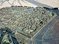 Split-Stadtmodell-1.jpg