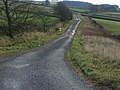 Splitty Lane - geograph.org.uk - 298419.jpg