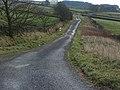 Splitty Lane - geograph.org.uk - 298419.jpg