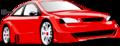 Sportcar sergio luiz ara 01.png