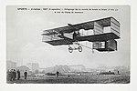 Sports Aviation - Issy-les-Moulineaux - Delagrange bat les records du monde … (7843390032).jpg