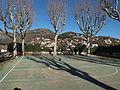 Sports field in Aspremont.jpg