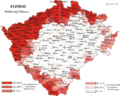Sprachenkarte Böhmen.png