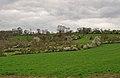 Spring landscape in Comblain-Fairon.jpg