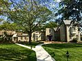 Springdale (Princeton).jpg