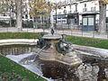 Square Émile-Chautemps, Paris ovember 2011 03.jpg