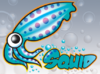 Squid-cache.png