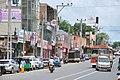 Sri Lanka, Embilipitiya (3).JPG