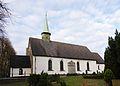 St-Marien-Kirche Tolk IMGP3599 smial wp.jpg
