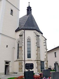 St.Oswald - Gotische Apsis.jpg