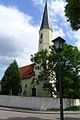 St.Stephan in Berg-am-Laim.jpg