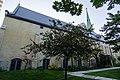 St. Basil's Catholic Parish (37543078431).jpg