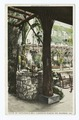 St. Catherine's Well, Glenwood Mission Inn, Riverside, Calif (NYPL b12647398-75627).tiff