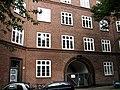 St. Georgs Kirchhof23-24.JPG