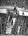St. Giles and Parliament House c.1647.JPG