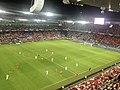 St. Jakob-Park, FC Basel (Ank Kumar ) 11.jpg