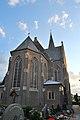 St. Laurentius, Bergheim-Büsdorf 6.jpg