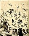 St. Nicholas (serial) (1873) (14761682684).jpg