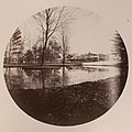 St. Paul's School (New Hampshire) in 1890 11.jpg
