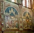 St. Peter und Paul (Bonndorf) jm50467.jpg