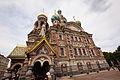 St. Petersburg (8384138984).jpg