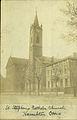 St. Stephen's Catholic Church (16279920231).jpg